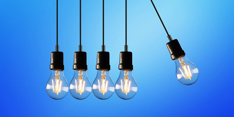 Energy Efficiency: Money Saving Measures for your Company