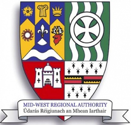 Mid West Regional Authority