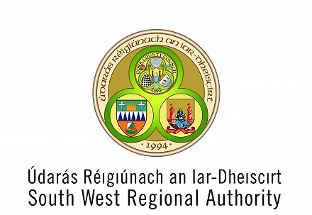 South West Regional Authority
